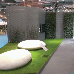 Ecobuild Reflections