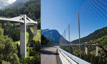 Bridge Safety